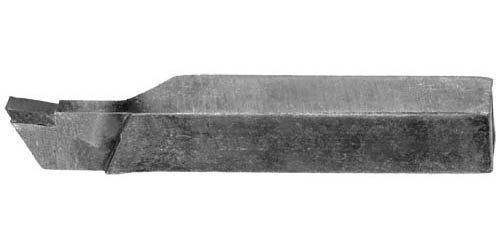 РЕЗЦЫ ТОКАРНЫЙ ОТРЕЗНОЙ, ГОСТ 18884-73 (КАНАШ)
